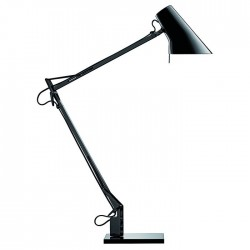 Flos Kelvin Table Lamp