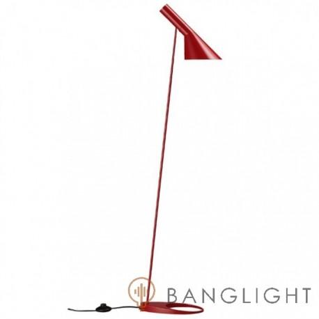 AJ Standart Floor Lamp