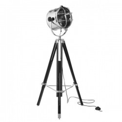 Vintage Projector Film Floor Lamp 3