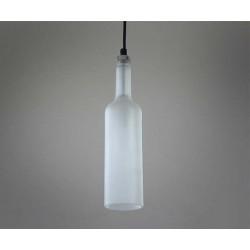 Loft Bottle