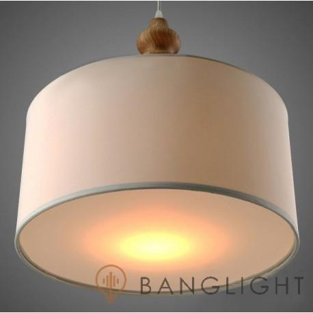 Industrial Viena Lamp