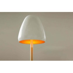 Alma Light Aspen Floor Lamp