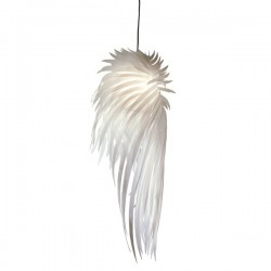 Artecnica Icarus
