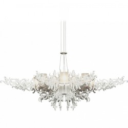 Erich Ginder - Mansion Chandelier
