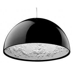 Подвесной светильник Flos Skygarden 2