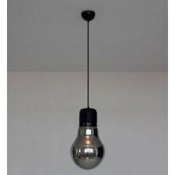 Подвесной светильник Innerspace Big Lamp