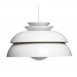 Подвесной светильник Lightyears Concert Lamp