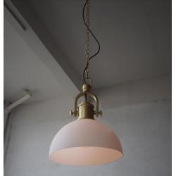 Industrial Classics Pendant Lamp