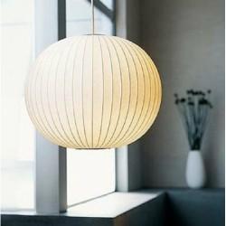 Modernica Nelson Ball Pendant Lamp