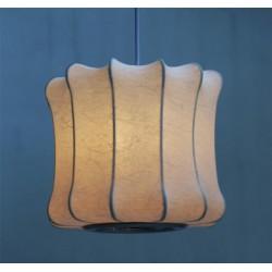 Modernica Nelson Lantern