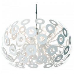 Подвесной светильник Moooi Dandelion
