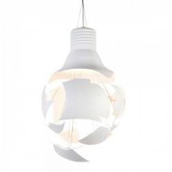 Подвесной светильник Northern Lighting Scheisse