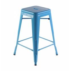 Барный стул Tolix Bar Stool 65