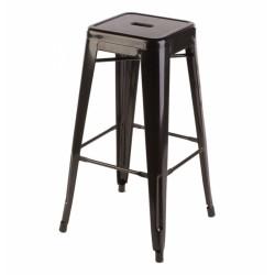 Барный стул Tolix Bar Stool 75