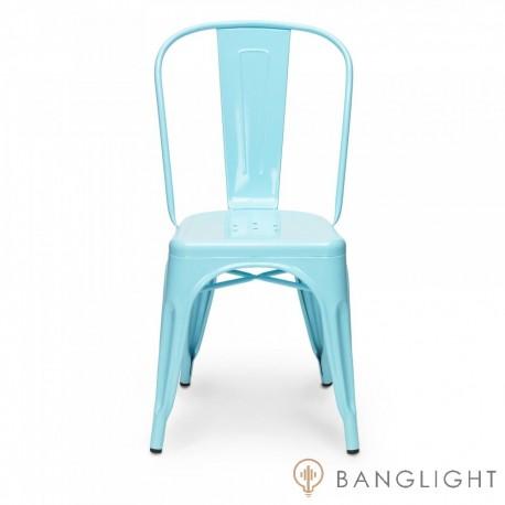 Стул Tolix Chair