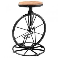 Барный стул Charles Bicycle