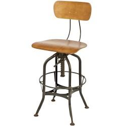 Барный стул Toledo