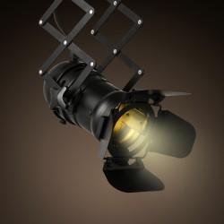 Loft Star Projector PRO
