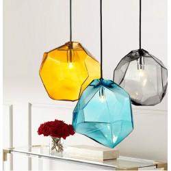 Подвесной светильник ICE Design