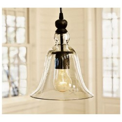 Подвесной светильник Loft Hamilton