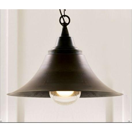 Подвесной светильник Industrial Swarthy
