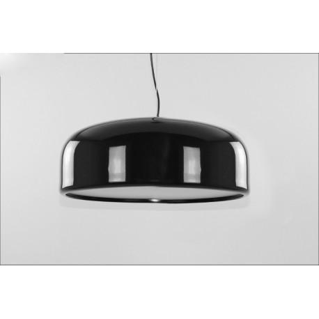 Подвесной светильник Flos - Smithfield