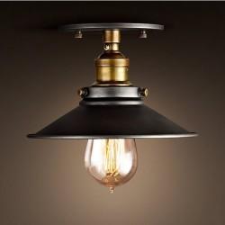 Потолочный светильник Industrial Token Variant
