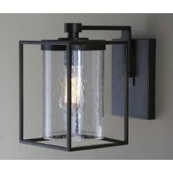 Подвесной светильник Retro Hurst Wall