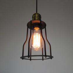 Подвесной светильник Industrial Gerbrand